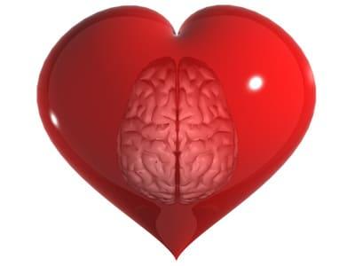 Diminuer le stress et l'anxiété en pratiquant «La cohérence cardiaque»